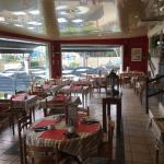 Photo of Creperie du Golfe