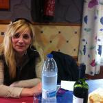 Photo of Casa Marti