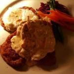 Foto di Grand Taverne Restaurant & Lounge