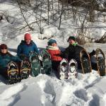 Kajak- og kanosejlads