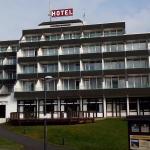 Photo of Parkhotel Olsberg
