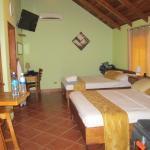 Hotel Samara Paraiso Foto