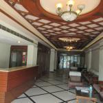 Foto de Gateway Hyderabad