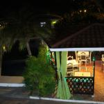 Photo de Hotel Samara Pacific Lodge