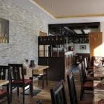 Restaurant Sauerer