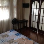 Costa Rica Guesthouse Foto
