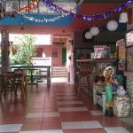 Photo of Casa Brazil Homestay & Gallery