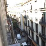 Barcelona 4 Fun Hostel Foto