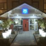 Photo of Ibis Budget Berck sur Mer