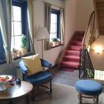Photo de Hotel Schick