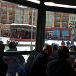 Foto de Sundial Lodge at Canyons Resort