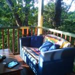 Mossman Gorge Bed and Breakfast Photo