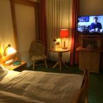 Gut schlafen im Landhotel Sauerländer Hof