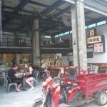 Foto di Indie Café