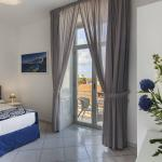 Photo of Palazzo Starace Bed & Breakfast