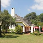 Photo of Lidwala Backpacker Lodge