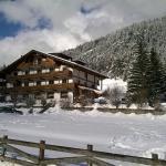 Foto de Hotel Villa Gemmy