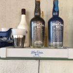 Rum Island Pub resmi