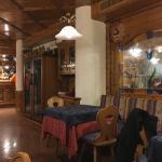 Photo of Ristorante Bar Pizzeria El Ciasel