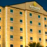 Photo of Hotel Antaris Galerias