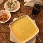 Foto de Restaurante El Tumi