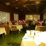 Hotel Grohmann Foto