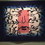 Foto de Pallant House Gallery