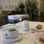 Foto de Hotel Trani