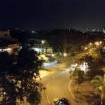 Foto de Gaivota Barra Hotel