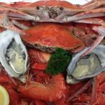 Smith's Seafoods