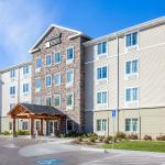 Foto de MainStay Suites Rapid City