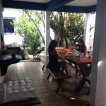 Photo of Albergue da Costa Hostel