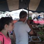 Photo of Coconut Grove Organic Market