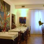 Photo of Ristorante San Pietro