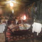Photo of Restaurant Les Portes de L'Orient