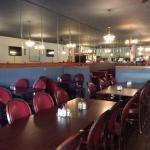 Foto Pete's Steak House