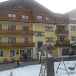 Hotel Matschner Foto