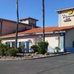 Photo de Vagabond Inn Executive - Green Valley Sahuarita