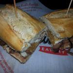 ภาพถ่ายของ Newk's Eatery