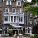 Photo of Cairn Hotel Yorkshire