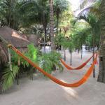 Shambala Petit Hotel Foto