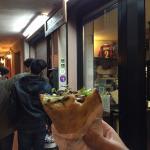 Фотография Babilonia Kebab