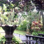 Foto di Kertiyasa Bungalow