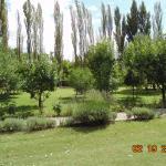 Casafuerte Posada Rural Picture