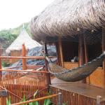 Koh Sichang Resort