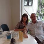 Westport & Lee Cafe Photo