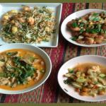 Cook Thai Yourself