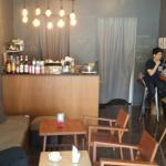Snooze Coffee House照片
