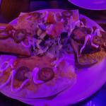 Photo of Senorita Mexicansk Restaurant