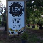 LBV - Le Bon Vivant Muri Beach